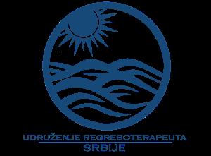 cropped-urs-plavi-logo-2.png