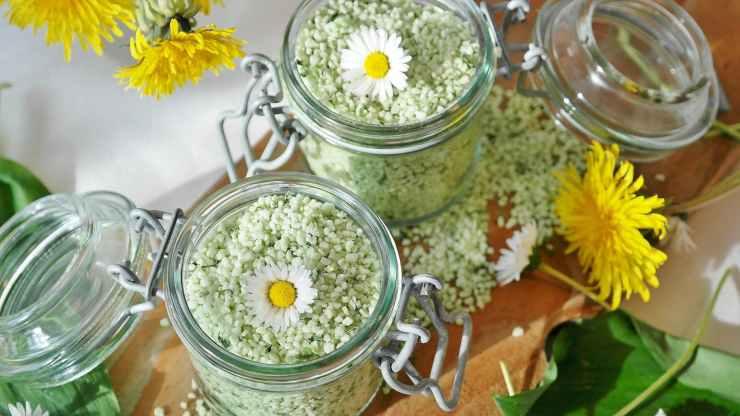 alternative aroma aromatherapy aromatic